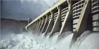 فيضان النيل ذكرى ربما لن تتكرر