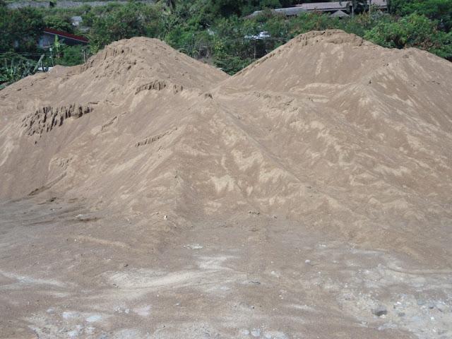 pasir putih cilegon