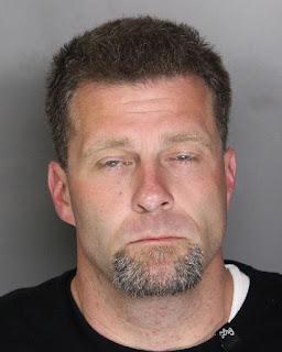 Elk Grove Police Arrest Parolee Suspected of Drug Possession, Violating Parole