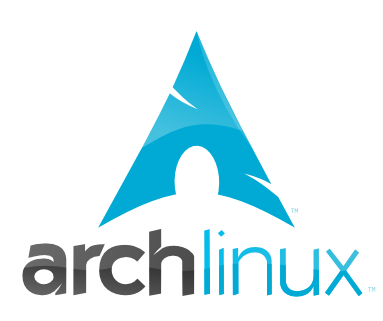 install gradle arch linux