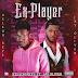 Kelson Keys - Ex Player (Feat. Jay Oliver) [Download]