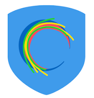 Hotspot Shield VPN Elite v4.5.4 Apk Mod Full Gratis Terbaru 2016