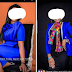 Two Nigerian ladies fight over a man on Facebook