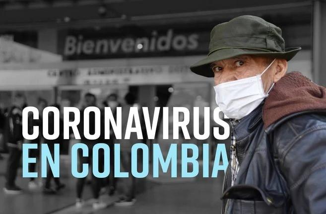 coronavirus-en-colombia