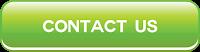 https://www.siiut.com/contact-urology-treatment-center/