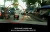 Hati – Hati Menghalangi Laju Mobil Damkar dan Ambulance, Dilaporkan Polisi