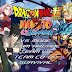 NEW!! DRAGON BALL VS NARUTO MUGEN DIRECTX E OPENGL +DOWNLOAD/DESCARGA