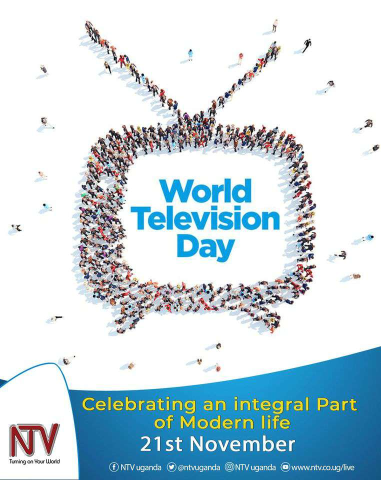 World Television Day Wishes Awesome Images, Pictures, Photos, Wallpapers