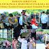 Rangkaian Hari Bhayangkara Ke -74 Polda Sumbar Bagikan 117 Ribu Paket Sembako