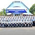 Rakernispamsanau 2019, Aspam: Perkembangan Pengetahuan dan Teknologi Sangat Cepat, Tuntut Intelijen TNI AU Tingkatkan Kemampuan