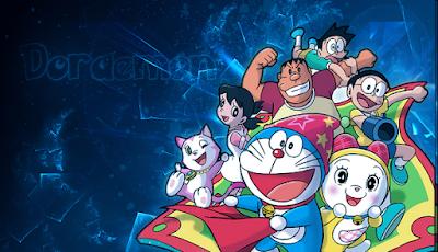 Anime  GTAind  Mod GTA Indonesia