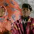 Video;Rayvanny ft Pyhno-Slow