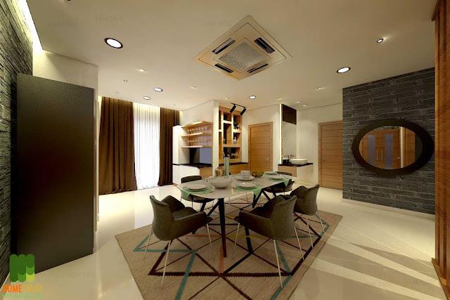 Best Interior Designers In Kukatpally
