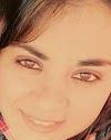 Las Piedras - Buscan a María Carolina Escudero de 27 años ausente desde el lunes