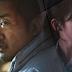 Review Film Korea The Villagers, Ketika Ma Dong Seok Menjadi Guru BK Mengungkap Kasus Hilangnya Seorang Siswi
