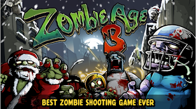 Zombie Age 3 - Android Apps on Google Play
