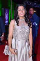 Zee Telugu Cine Awards 2020 Red Carpet HeyAndhra.com
