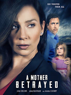 A Mother Betrayed (2016)