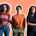 Roubos Adolescentes | Gatunas - 1ª Temporada