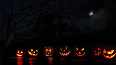 halloween-background-pics