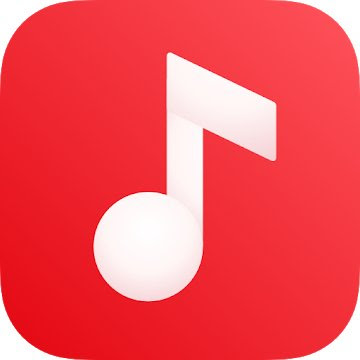 МТС Music (MOD, Free Subscription) APK For Android