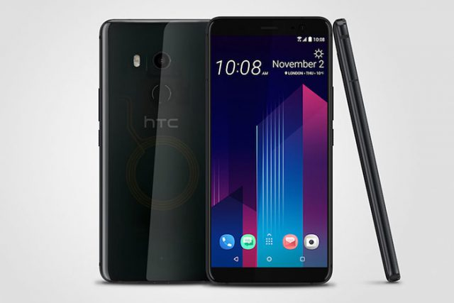 htc-u11-plus-official