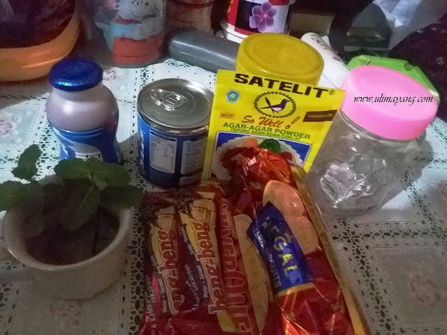 alat-bahan-resep-agar-agar-regal-coklat-menu-buka-puasa-praktis