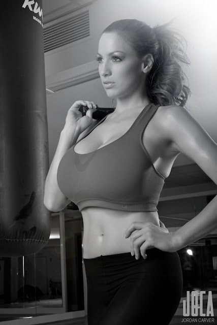 jordan-carver-fight-photo-shoot-image-7