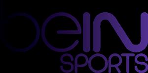 Streaming beIN Sport