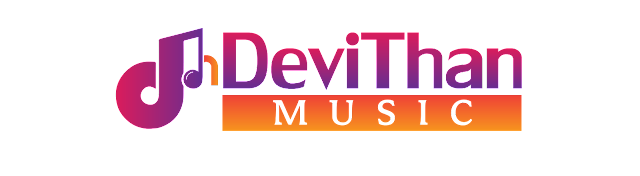 Devithan Music