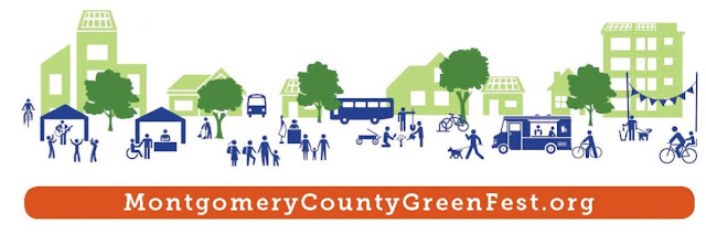 http://montgomerycountygreenfest.org