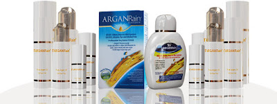 How to buy arganrain ?