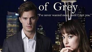 رواية Fifty Shades of Grey  كامله..ثلاث اجزاء
