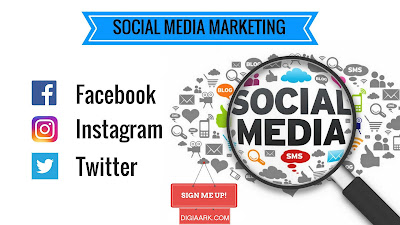 What are the best social media campaigns?