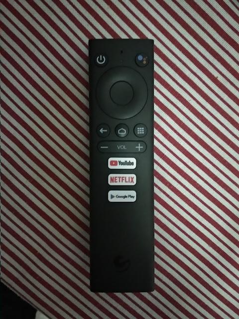 Engel EN1015K TV Box Review