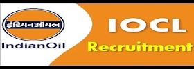 IOCL Jobs 2021 iocl.com 6100+ IOCL Careers