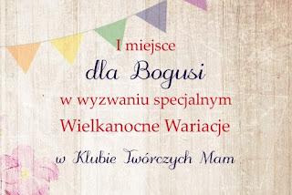 https://klub-tworczych-mam.blogspot.com/2020/04/podsumowanie-zabawy-wielkanocne-wariacje.html?showComment=1587015342011#c3431252536321922957