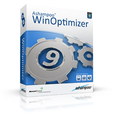 system optimizer | system cleaner | process manager | optimizer | optimize | optimization