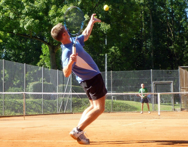 Tennis: The History Of An Iconic Sport