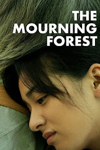 The Mourning Forest Poster