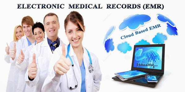 electronic medical record essay Implementing emr software in your office can be the most beneficial and efficient product advanced imaging can purchase for their office on the other hand, purchasing the wrong emr software or not being able to implement the software can be very inefficient and disastrous.