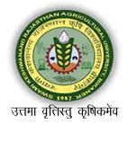 Swami-Keshwanand-Rajasthan-Agricultural-University-RAUBikaner-Admission-Jobs-Vacancy-Result
