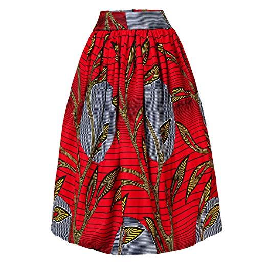 african skirts, ankara skirt, african print skirt, ankara skirt styles, african print skirts, african skirt, africna skirts patterns