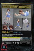 Figma Mako Mankanshoku Box 03
