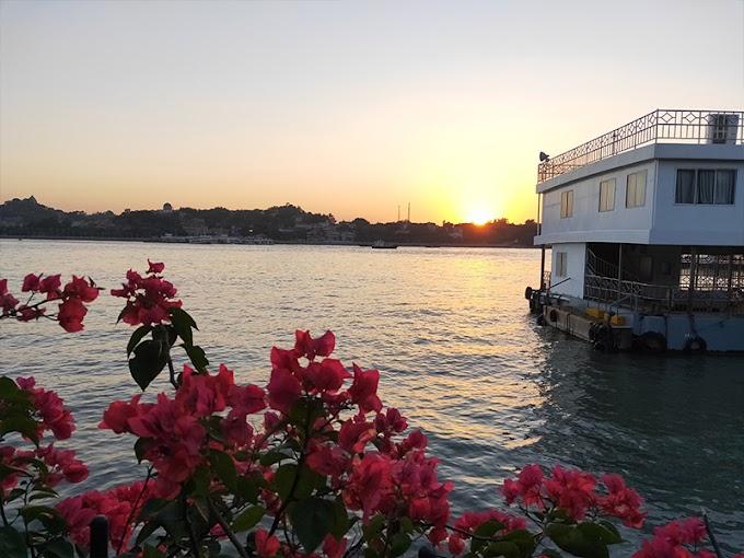 Xiamen, Fujian (China) - Day 3: Gulangyu Island [3/4]