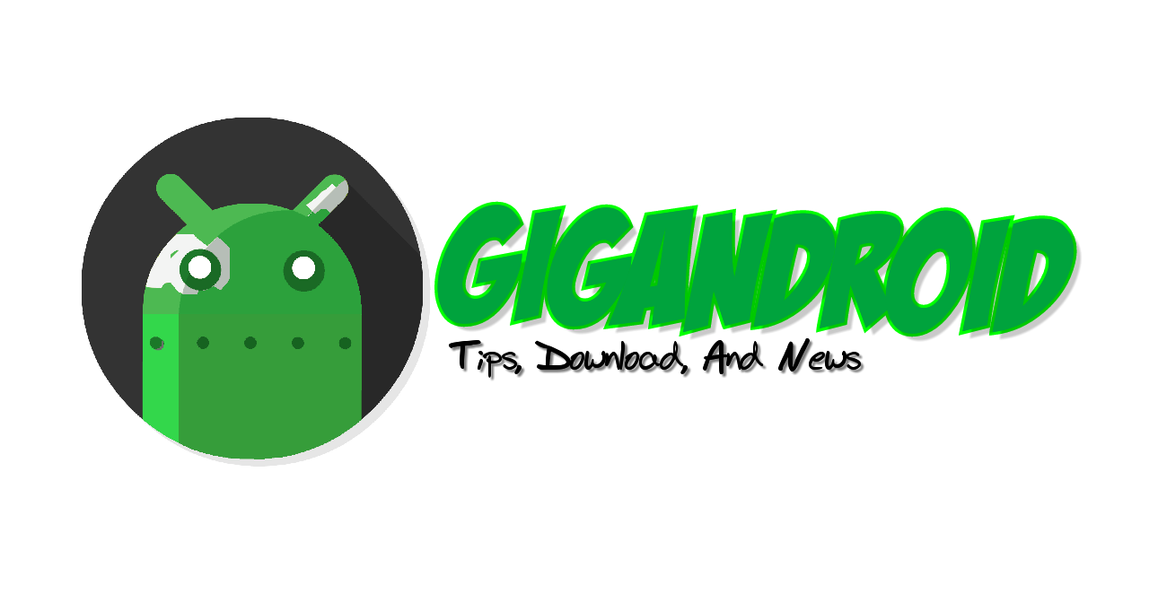 http://www.gig-android.com/