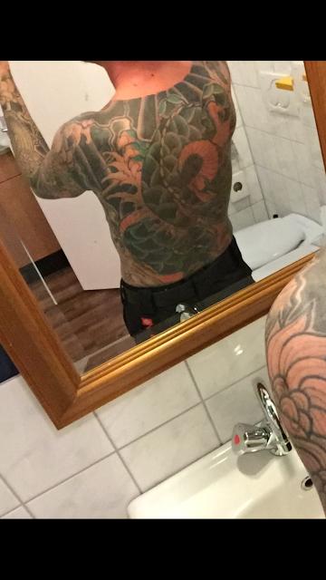 yamato_bonten,tokyo_tattoo,yamato,大和梵天