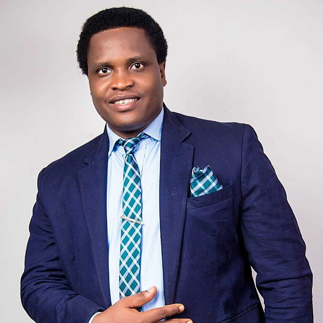 """""""Stop BBNaija Now Or I Will Shut It Down Spiritually!"""" - Prophet Cries Out (Video)"""