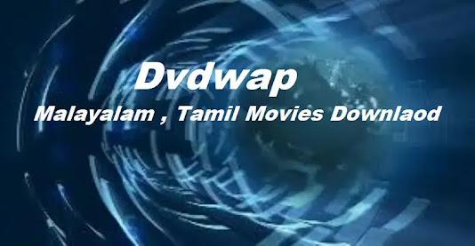 Get 100% Free Dvdwap Malayalam Movie download Hd 2021