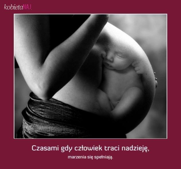 http://kobietanaj.pl/15148,Czasami_gdy_cz%C5%82owiek_traci_nadziej%C4%99&c=fb